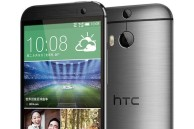 HTC's new One M8s is a cheaper version of last year's flagship