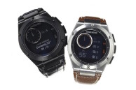 HP announces the MB Chronowing, coming November 7 for $349 with Android support