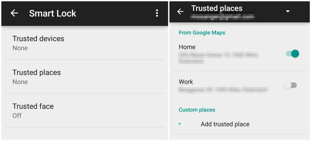 smartlocl_trustedplaces-lollipop
