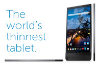 Dell Discontinues Venue Line of Android Tablets; Won't Provide Further Software Updates