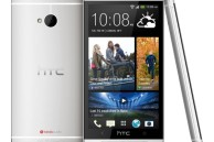 Sense variant of HTC One M7 will not receive the Android 5.1 update