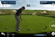 Top 5 Golf Games for Android