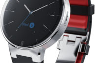 Alcatel Onetouch Watch goes up for pre-order at $149