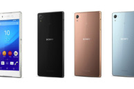 Sony explains the reason behind naming Xperia Z3+ as the Xperia Z4 in Japan