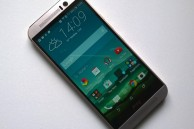Sunshine update adds S-OFF support for HTC One M9 and SIM unlock for most HTC handsets