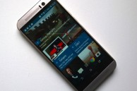 How to root HTC One M9