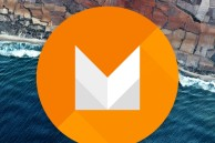 Sony releases Android M Developer Preview for selected Xperia devices