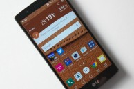 LG G4 was the most underrated flagship smartphone of 2015