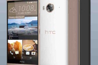 HTC One ME now official, boasts 5.2-inch display and 20MP camera