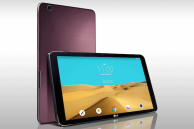 LG G Pad II 10.1 now official with a Snapdragon 800, Android 5.1.1 and more