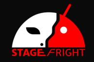 Two new Stagefright bugs can infect Android devices via MP3 or MP4 media