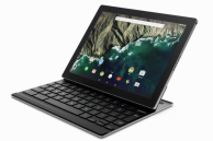 Pixel C team does an IAmA on Reddit; talks about Android N, Multi Window, and more