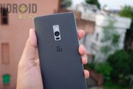 How to root OnePlus 2