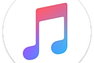 Apple Music Not Downloading Music For Offline Playback on Android? Here's How to Fix it