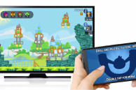Chromecast gets new compatible games for the holidays
