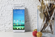 HTC One X9 goes official with a 5.5-inch display, 13 MP OIS camera
