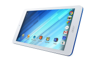 Acer Iconia One 8 is a $99 tablet for kids that runs Lollipop