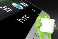 HTC One M8 and One M9 to get Marshmallow outside the US this week