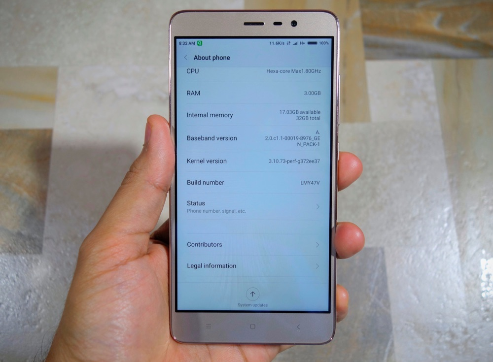 Redmi-Note-3-front2