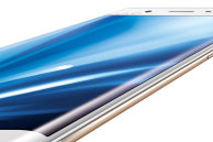 Vivo Xplay5 is the world's first smartphone with 6GB RAM