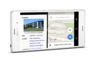 Sony Releases Android N Developer Preview for Xperia Z3