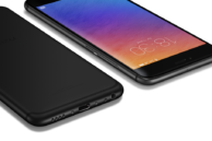 Meizu PRO 6 with Deca-Core Helio X25 Chipset and 10-LED Ring Flash System Announced