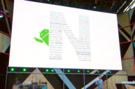 Android N to be called Android Nougat