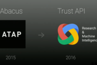 Android could get Password-Free Log-Ins by End of 2016