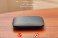 Android TV Getting Picture-in-Picture; New 4K Set-Top Box from Xiaomi, and more