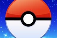 Pokémon GO Update Lets Android Nougat Users Play the Game