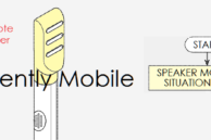 Future Galaxy Note Could Have Speaker Built into its S Pen