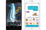 This is How Google Allows Allo Users to Message Friends Without the App
