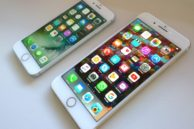 iPhone 7 Plus Reviewed: 'Master of All Trades'