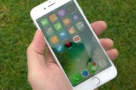 iPhone 7 Reviewed: Stunning and 'Close to Perfection'