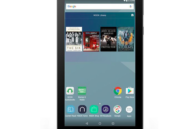 Barnes and Noble Nook Tablet 7 Supports Google Play Services; Available to Pre-Order for $49.99