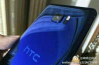 HTC is Going to 'Reboot' Smartphone Sales in 2019