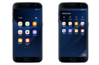 Samsung Launches Secure Folder App For Galaxy S7 and S7 edge