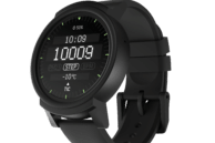 Ticwatch 2 Powered by Android Wear Is Back on Kickstarter for $99
