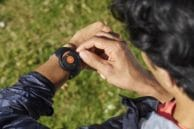 Google Tweaks Play Store Policy to Promote Standalone Android Wear Apps