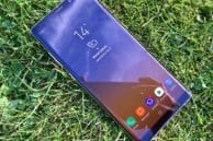 How to Set Custom Ringtone for Individual Contacts on Samsung Galaxy S8 and Galaxy Note 8