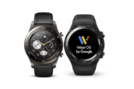 Google Releases First Developer Preview of Wear OS
