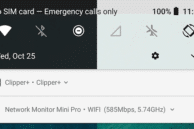 Google Pixel Launcher Will Soon Support Manually Switching Between a Light or Dark Theme
