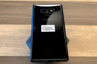 20 Best Samsung Galaxy Note 9 Tips and Tricks
