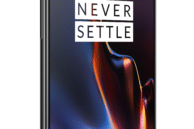 OnePlus 6T Sales up by 249 Percent in the US Thanks to T-Mobile Partnership