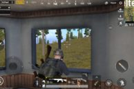 How to Play PUBG on Android