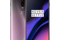 OnePlus India Offering Free Battery Replacement for Older Devices Including OnePlus 3