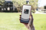 Qualcomm Announces Snapdragon 730 and 665 Processors for Mid-Range Phones