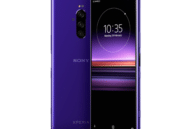 Sony Xperia 1 Finally Launches This July for $949 in the U.S.