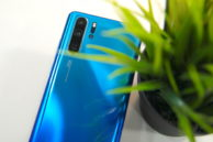Best Huawei P30 Pro Camera Tips and Tricks