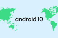 Android 10 Officially Rolling out to All Google Pixel Devices
